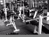 Фитнес центр Гефест, фото №2