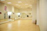 Фитнес центр Ренессанс, фото №1