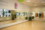 Фитнес центр Ренессанс, фото №7